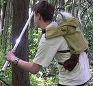 Yoda_backpack